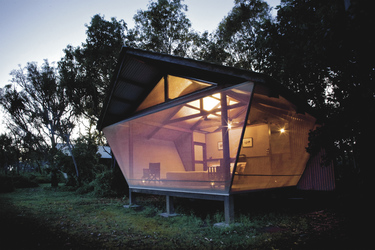 Bamurru Plains Luxury Lodges Australia