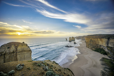 12 Apostel, Great Ocean Road