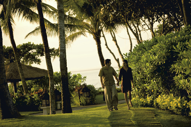 Zugang Jivana Villa