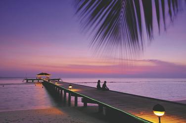 © Villa Hotels & Resorts, Maldives.