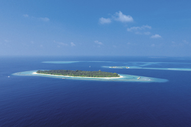 Malediven - © Villa Hotels & Resorts, Maldives
