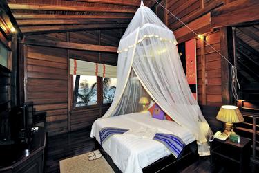 Cabana Cottage