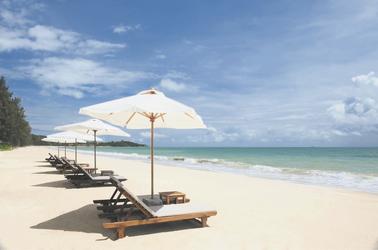 ©Layana Resort