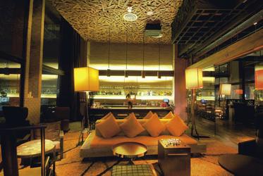 Siam Design Hotel