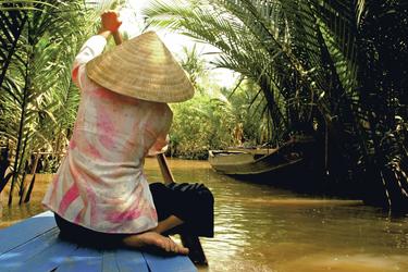 Mekong, ©foc pc2007