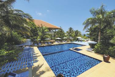 MGallery Veranda La Resort, Phu Quoc, Pool