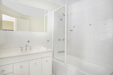 Badezimmer (Beispiel)