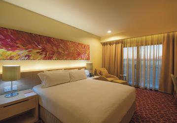 Premium-Zimmer, ©Justin Brierty jbphoto9@yahoo.com