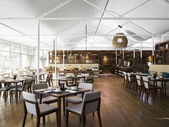 Mangata Bistro & Bar