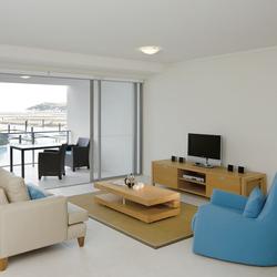 Apartment (Wohnbeispiel)