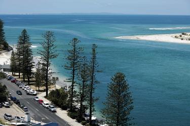 Caloundra, Sunshine Coast