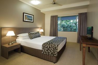 Schlafzimmer, Beispiel