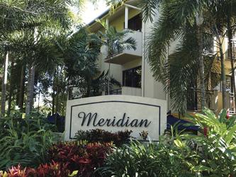 Meridian Port Douglas, ©Steffen Albrecht