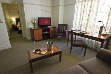 Apartment (Wohnbeispiel), ©Eddie Hueppauff
