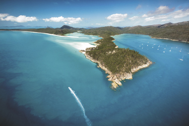 ©Image provided by Hamilton Island, photography by Andrew Caitens