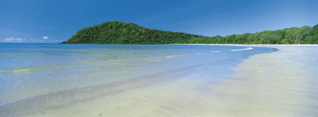 Am Cape Trib ©Tourism Queensland