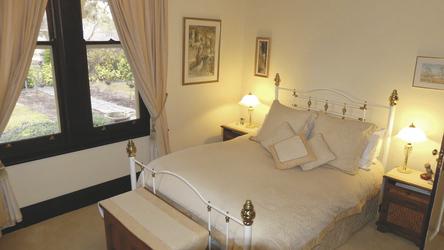 Gäste-Zimmer (Beispiel)