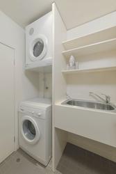 Alle Villen mit Waschmaschine und Trockner