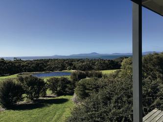 Limosa Rise - Wohnen mit Aussicht