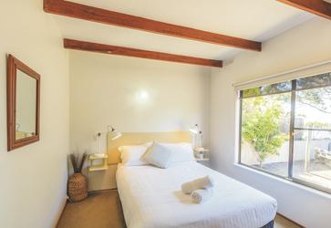 Hauptschlafzimmer (Beispiel)