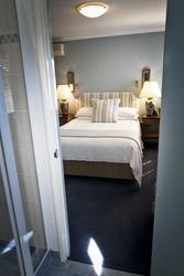 Zimmer im Haupthaus (Beispiel)