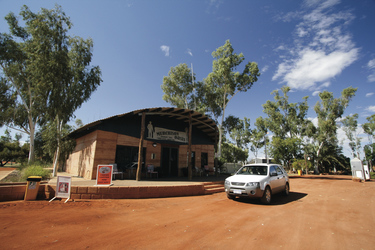 Murchison Roadhouse