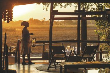 ©Ker&Downey Botswana