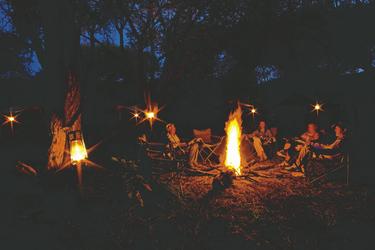 ©Letaka Safaris