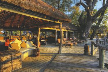 ©Desert und Delta Safaris