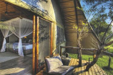 ©Ker & Downey Botswana