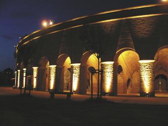 Arena Xanten