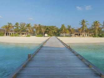 © 2019 A. Shuau (obofili) / Innahura Maldives Resort, © 2019 A. Shuau (obofili) / Innahura Maldives Resort