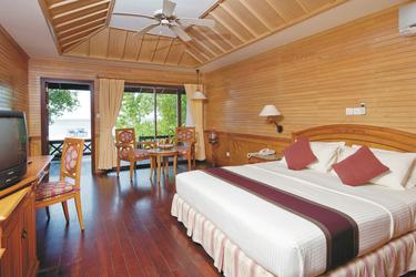 ©2014, Villa Hotels & Resorts, Maldives, ©2014, Villa Hotels & Resorts, Maldives