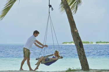 ©2013, Villa Hotels & Resorts, Maldives.