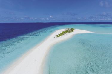 ©Villa Touristik Holidays, Malediven