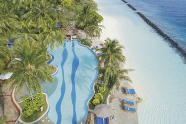 ©Villa Holidays Touristik, Malediven