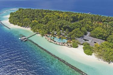 ©Villa Holiday Touristik, Malediven