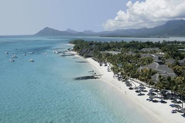 Ein Paradies für Strandliebhaber
