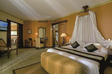 ©Beachcomber Hotels