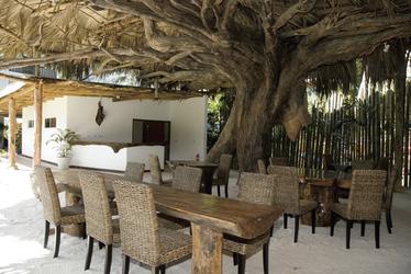 Augerine Guesthouse