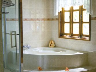 Badezimmerbeispiel