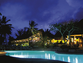Baobab Beach Resort, ©Baobab Beach Resort