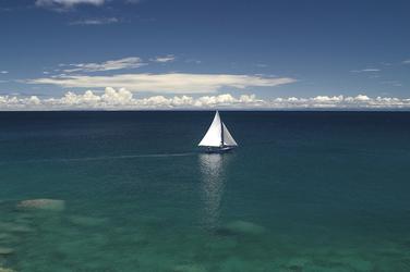 Der Malawisee