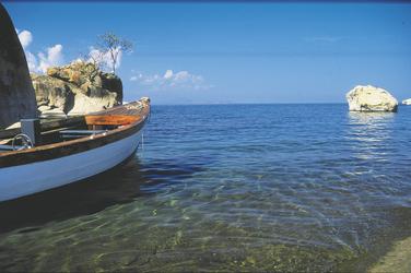Bootsausflug Lake Malawi