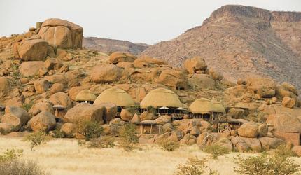 Camp Kipwe, ©David_Rogers