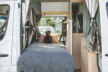 Das zusätzliche Einzelbett