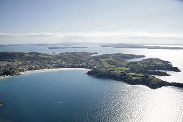 Maori Kultur-Erlebnisse in Rotorua