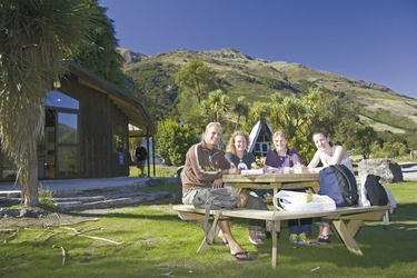 rundreisen neuseeland australia plus reisen gmbh. Black Bedroom Furniture Sets. Home Design Ideas