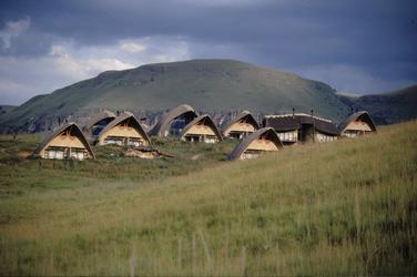 Didima Camp