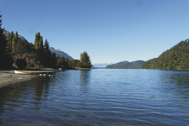 an der 7 Seen Route, ©Australia Plus